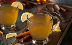 Thumb warm whiskey punch   getty