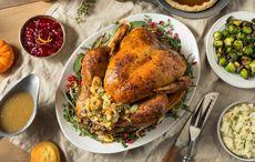Thumb thanksgiving turkey recipe   getty