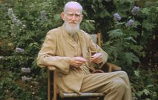 On this day, in 1925, George Bernard Shaw wins Nobel Prize for Literature