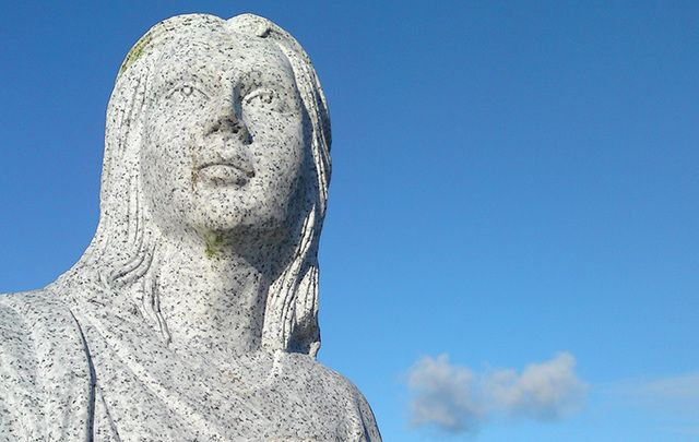 St Brigid's Day: A celebration that has its roots along way back in pre-Christian times, some 6,000 years ago with parallels to Egyptian and Indian mythology.