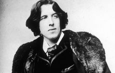Oscar Wilde: facts about the legendary Irishman for his birthday