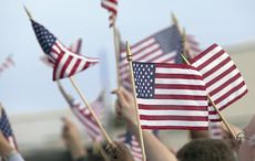 Thumb_usa-united-states-flags-getty