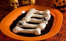 Thumb_meringue-bones-istock