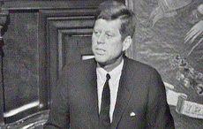 Thumb_john_f_kennedy_dail_irish_parliament_speech_june_1963_rte_archives