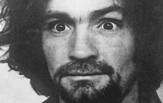 Thumb_charles_manson_mad_looking_young_youtube