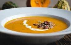 Thumb close up healthy paleo pumpkin soup wood pxhere