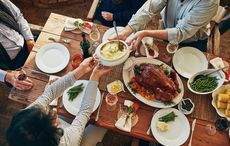 Thumb irish thanksgiving recipes getty