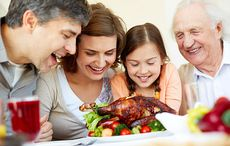 Thumb_thanksgiving-family-joke-istock