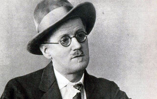 St. Patrick's Day is to the spring equinox, what Leopold Bloomsday\'s Day is to the summer solstice.