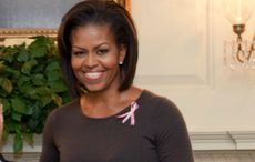 Former First Lady Michelle Obama's Irish slave owner roots