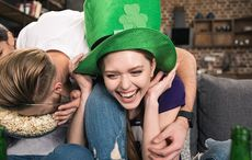 Thumb_jokes_laughs_st_patricks_day_istock