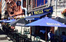 Thumb_kells-irish-pub-seattle-facebook