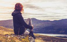 Thumb_irish_countryside_meditate_mindfulness_beauty_istock