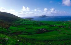 Thumb_mi-ireland-emerald-isle1