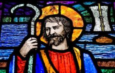 Thumb saint patrick   icp