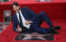 Thumb harry connick jr irish roots getty