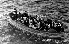 Thumb titanic lifeboat   public domain