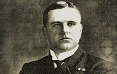 Thumb chief purser hugh walter mcelroy titanic died