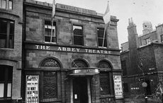 """On This Day: """"The Playboy of the Western World"""" opens atDublin's Abbey Theater"""