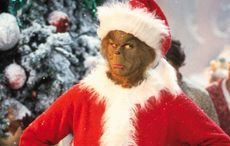 Thumb annoying christmas   getty