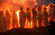 Thumb bealtaine hill of uisneach lighting fire rollingnews