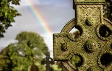 Thumb celtic holidays in ireland   getty