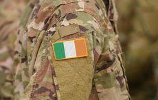 Thumb irish military archive getty