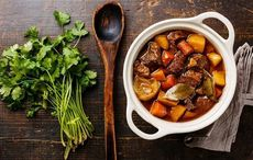 World Health Day: Our favorite hearty and healthy Irish recipes