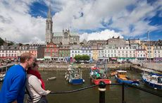 Thumb_mi-cobh-cork-tourism-ireland