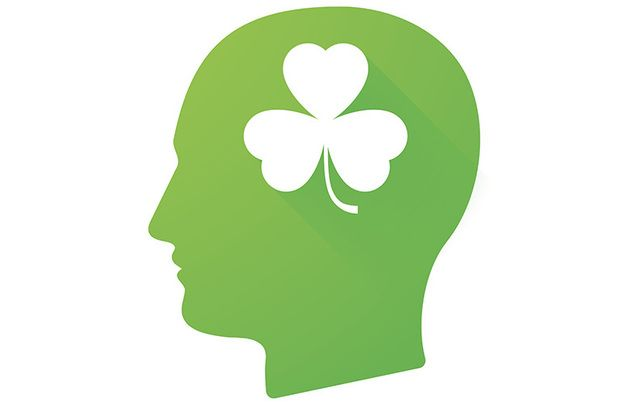 Big Irish head on ye! IrishCentral has put together a list of the top 100 common Irish surnames.