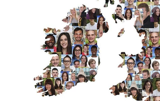 Big Irish head on ye! IrishCentral has put together a list of the top 100 common Irish surnames.
