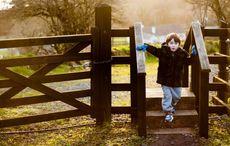 Thumb_irish-boy-istock-533551909
