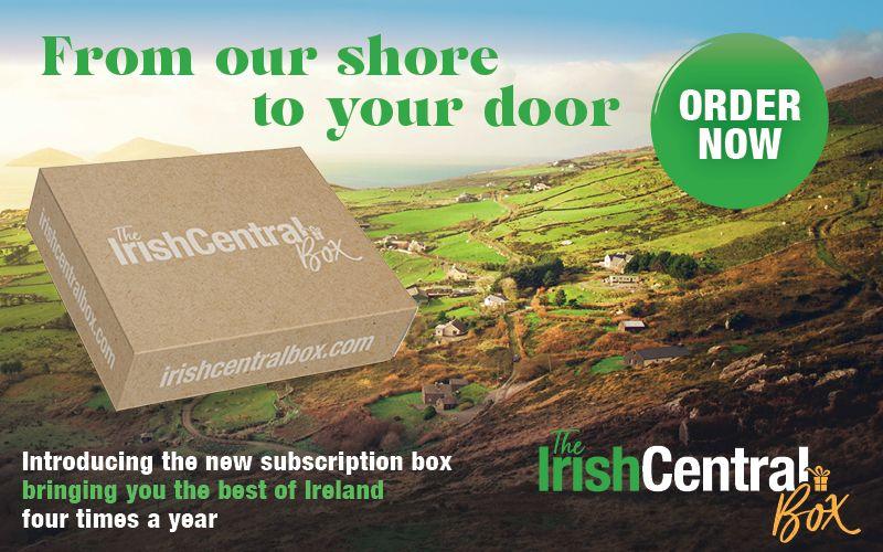IrishCentral Box