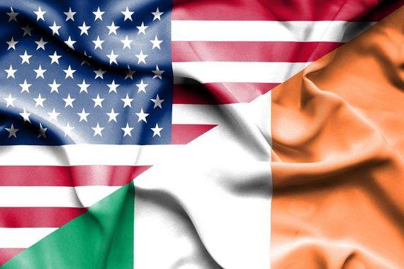 Irish Famine immigrants created a lasting impact in Boston