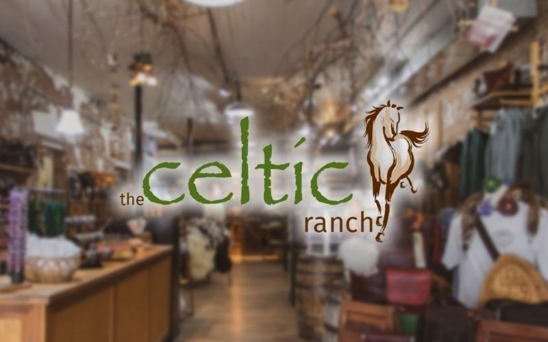 Celtic Ranch opened in Weston, Missouri in 2004