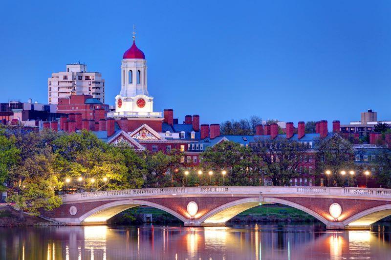 Boston (Getty)