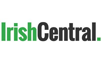 Tours_why_irishcentral_logo_long_hi_res