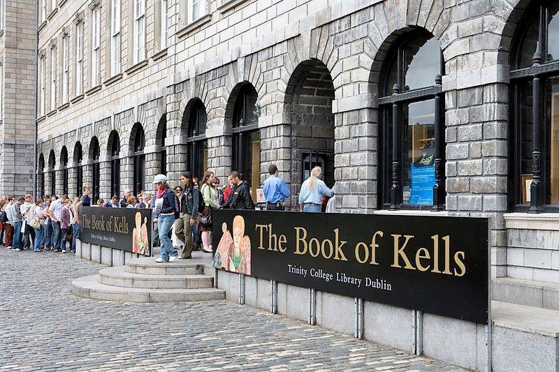 Dublin City University announces new president