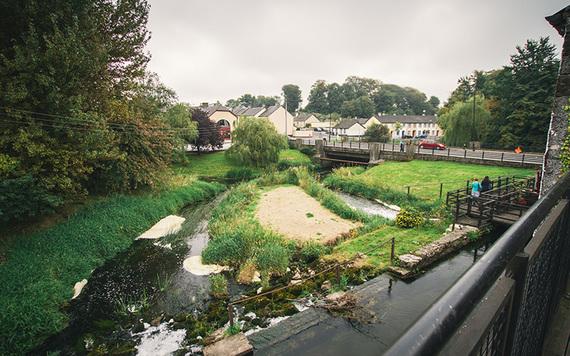 Attractions, Westmeath | tonyshirley.co.uk