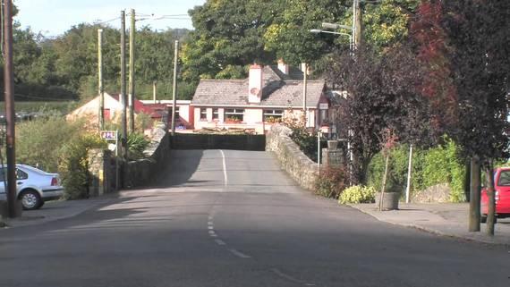 Finea, County Westmeath.