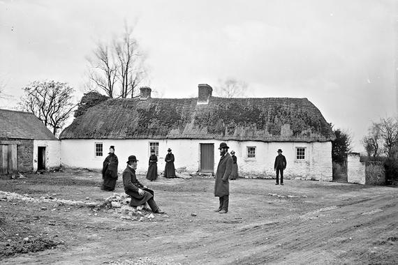 Photographers Gorey Courtown and North Wexford Gorey