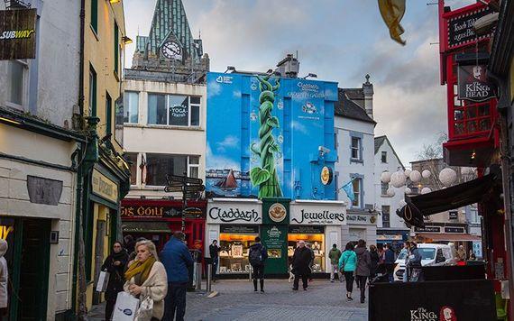 Galway, Ireland Tour Events | Eventbrite