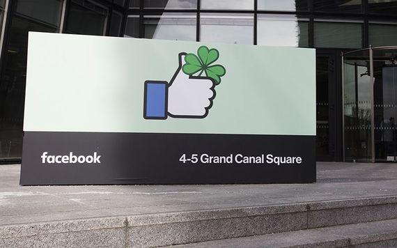 Zuckerberg admits Facebook banned pro-life ads