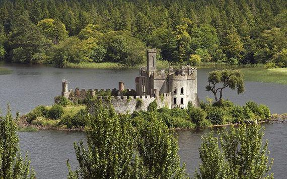 Dating in Roscommon - Irish Dating site