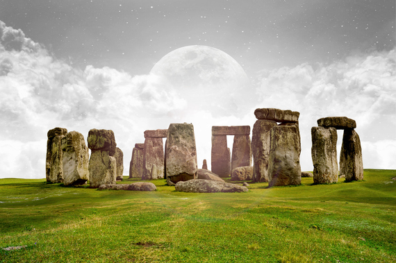 an introduction to the history of the celtic people the druids There is a lot of mystery shrouding the actual history of the druids, as our knowledge is based on limited records druidism is thought to have been a part of celtic and gaulish culture in europe, with the first classical reference to them in the 2nd century bc.