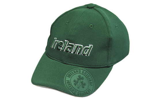 Tip your cap with these awesome st patrick s day hats irishcentral