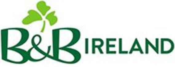 B&B Ireland homes provide a welcome like no other.