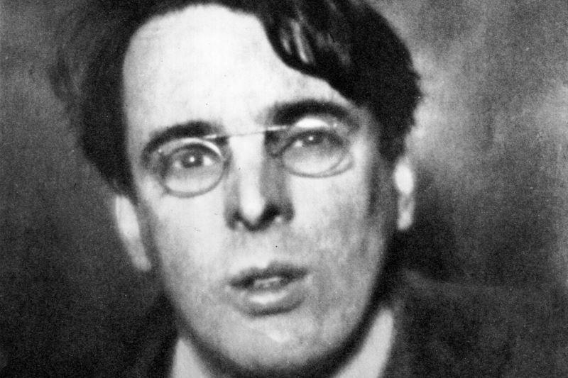 Irish Poet William Butler Yeats Best Quotes