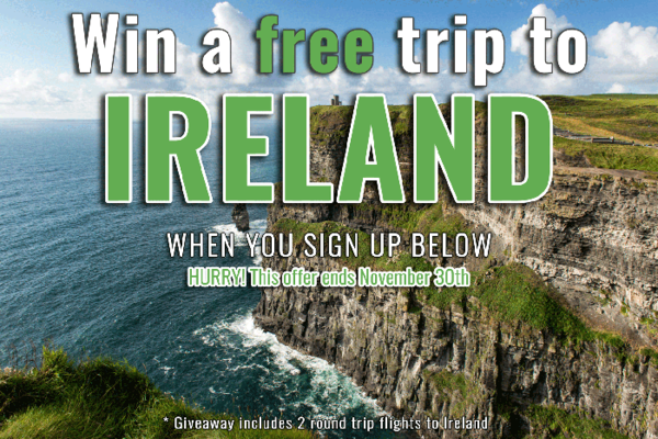 Resized_free-ireland-cliffs-bis