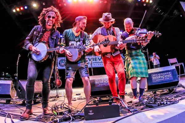 Resized_we-banjo-3-milwaukee